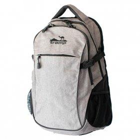 Изображение Tramp рюкзак Clever 25 л