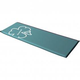 Изображение Классик коврик (Зеленый)