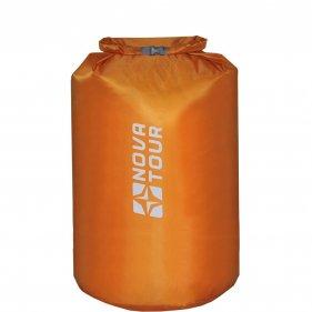 Изображение Лайтпак 60 гермомешок (Оранжевый)