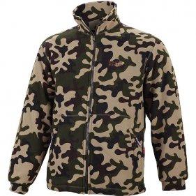 """Изображение Куртка """"Онега КМ N"""" (Классический, S/44-46)"""