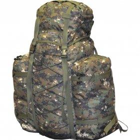 Изображение Контур 75 V3 км рюкзак (Диджитал зеленый)