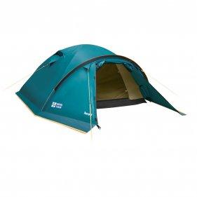 """Изображение Палатка """"Терра 3 N"""" (Нави)"""