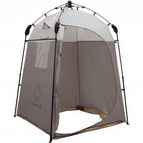 Изображение Приват XL шатер (Коричневый)