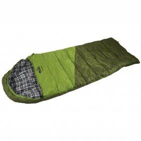 Изображение Tramp мешок спальный Kingwood Regular
