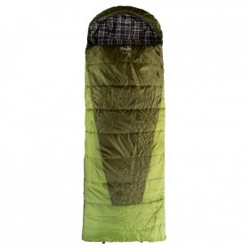 Изображение Tramp мешок спальный Sherwood Long