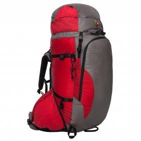 Изображение Bask Co Рюкзак BERG 110 красный