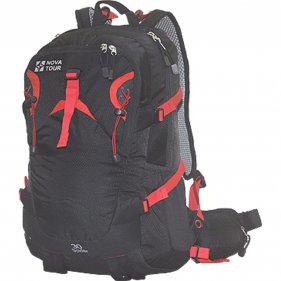 Изображение Блэк Спайдер 30 рюкзак спортивный (Черный)