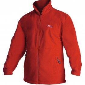 """Изображение Куртка """"Онега"""" (Красный, S/44-46)"""