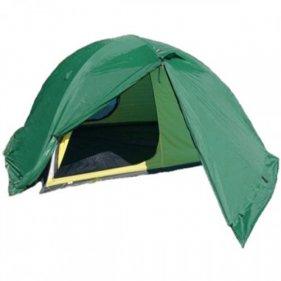 Изображение Палатка Ладога 2N