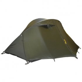 Изображение Палатка Зеро 2