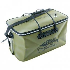 Изображение Tramp сумка рыболовная из ЭВА
