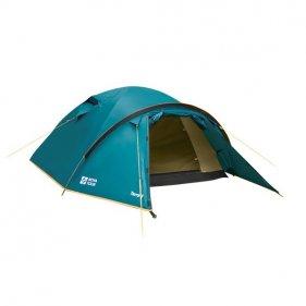 """Изображение Палатка """"Терра 3"""" (Нави)"""