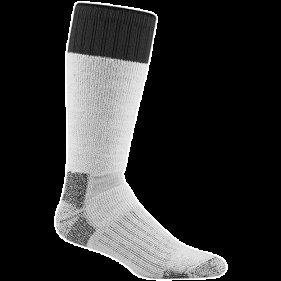 """Изображение Носки """"Field Boot Sock"""" (Dk.grey, MD 37-42)"""