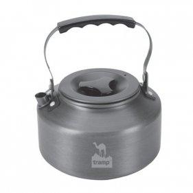 Изображение Tramp чайник походный алюминиевый TRC-036 1