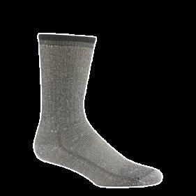 """Изображение Носки """"Merino Comfort Hiker"""" (Charcoal, MS 32-38)"""