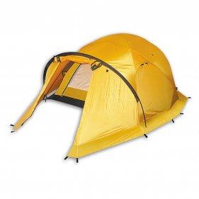 Изображение Палатка Буран 4N
