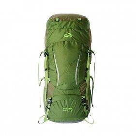 Изображение Tramp рюкзак Sigurd 60+10