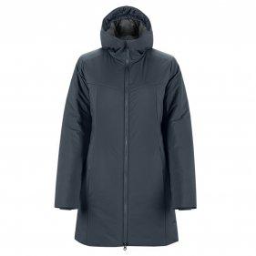 Изображение Sivera куртка жен. Свила