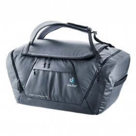 Изображение Deuter рюкзак Aviant Duffel Pro 90