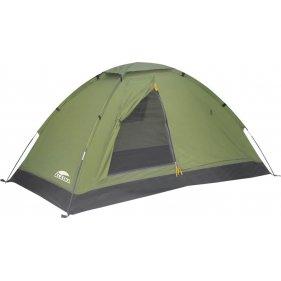 Изображение Однослойная палатка Alaska Моби 2