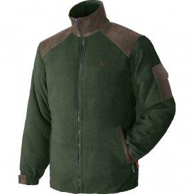 """Изображение Куртка """"Иркут"""" (Хаки, S/44-46)"""