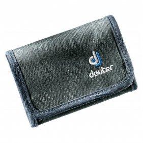 Изображение Deuter Кошелек Travel Wallet