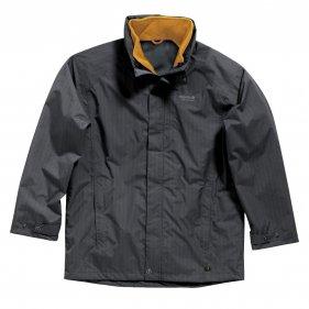 Изображение Regatta куртка муж. Goodland 3in1