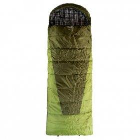 Изображение Tramp мешок спальный Sherwood Regular