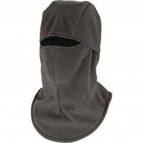 Изображение Шлем-маска тк.Windblock (Хаки, Безразмерный)
