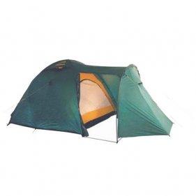 Изображение Палатка Енисей