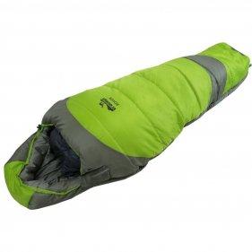 Изображение Tramp мешок спальный Rover Regular