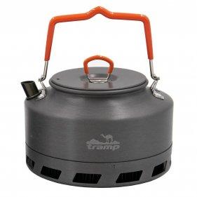 Изображение Tramp чайник Firebird 1,6 л c термообменником (1,6 л.)