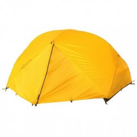 Изображение Палатка Эльбрус 2 Si/PU