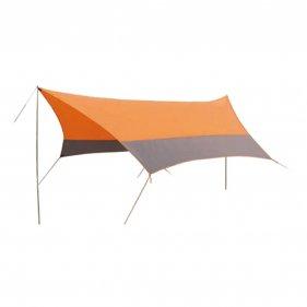 Изображение Tramp Lite палатка Tent orange