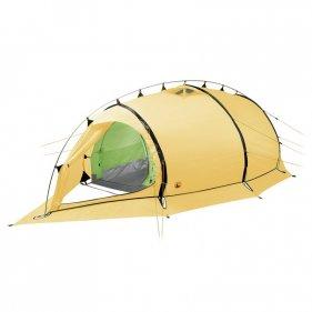 Изображение Bask Co Палатка Windwal 2