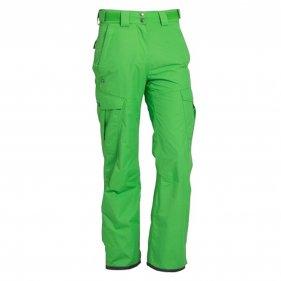 Изображение Dare2b брюки In A Flurry Pant женские