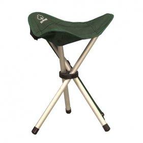 Изображение Табурет FS-1 (Зеленый)