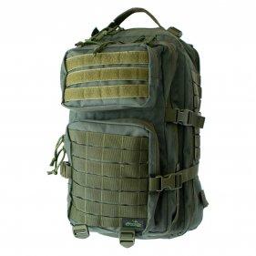 Изображение Tramp рюкзак Squad 35 л