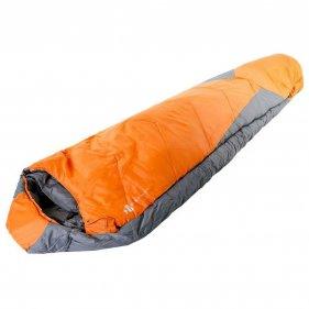 Изображение Tramp мешок спальный Oimyakon T-Loft