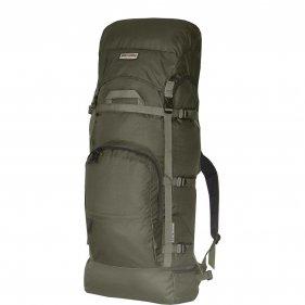 Изображение Медведь 100 V3 рюкзак (Хаки)