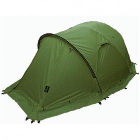 Изображение Палатка Буран 3N Si