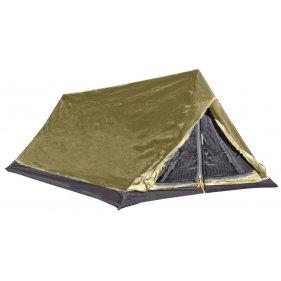 "Изображение Палатка ""Микро 2"" (Олива)"