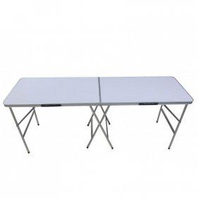 Изображение Tramp стол складной TRF-024