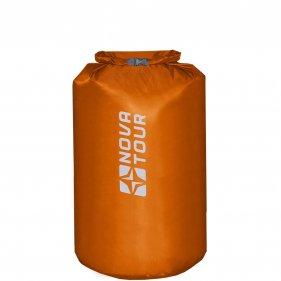 Изображение Лайтпак 40 гермомешок внутренний (Оранжевый, 40 л)