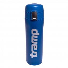 Изображение Tramp термос питьевой 0,45л