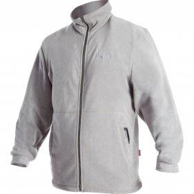 """Изображение Куртка """"Онега"""" (Светло-серый, S/44-46)"""