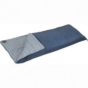 """Изображение Спальный мешок """"Одеяло 450"""""""