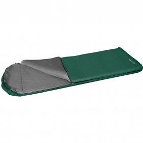Изображение Шелин -5 спальный мешок (Зеленый)