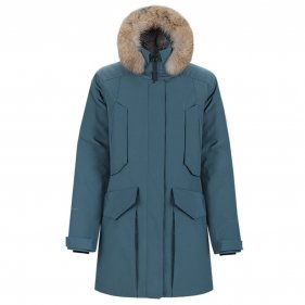 Изображение Sivera куртка жен. Шуя М
