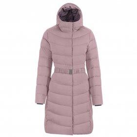 Изображение Sivera куртка женская Шида -25°С (пудра)